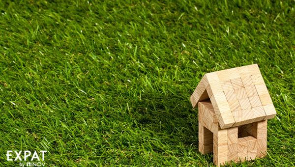 Combien vous coûtera votre Assurance Habitation au Portugal ?