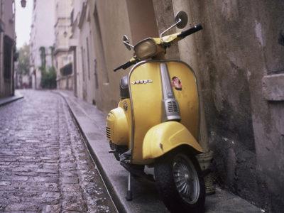 Assurance moto au Portugal: Tout savoir, tout comprendre