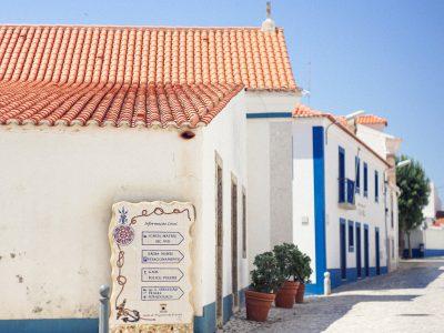 Comment fonctionne l'Assurance Habitation au Portugal ?