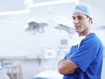 Guide Assurance Santé au Portugal