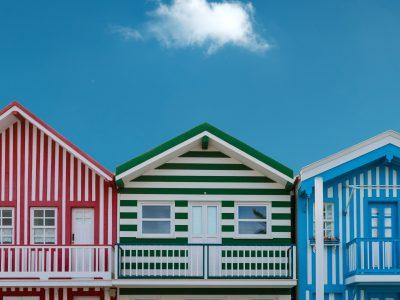 Guide Assurance Habitation au Portugal