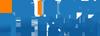 INOV-Expat---CMJN_SansFond-petit-Blog