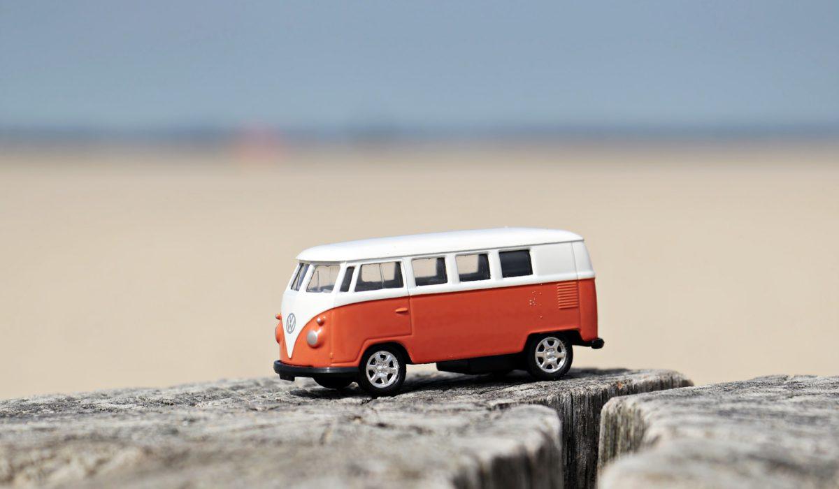 Guide Assurance Auto au Portugal