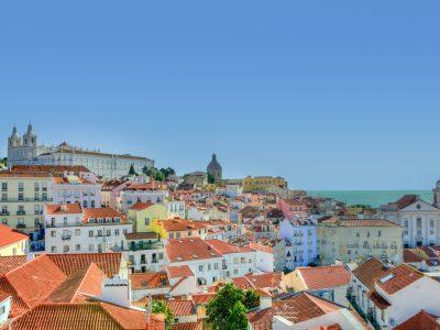 Comment fonctionne le système de santé privé au Portugal ?