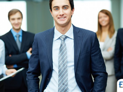 L'Assurance des Directeurs d'Entreprise