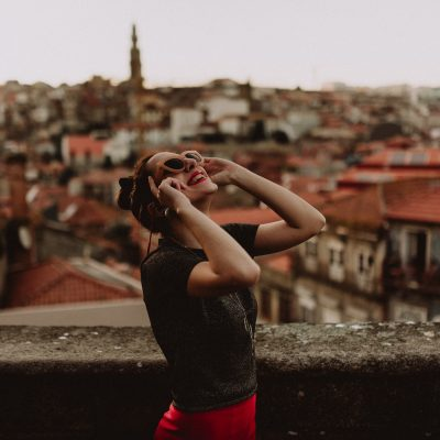 Devenir résident au Portugal : les liens à connaître