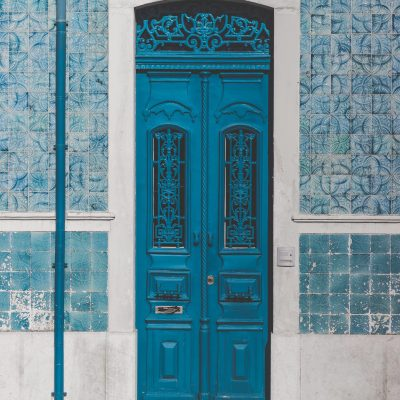 Guide to Home Insurance in Portugal