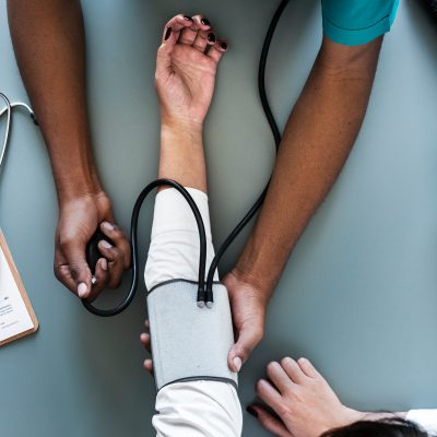 Guide to Health Insurance in Portugal