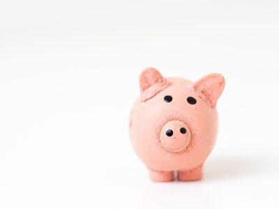 Comment ouvrir un compte en banque au Portugal ?