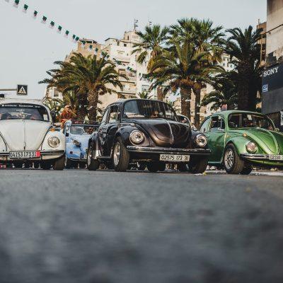 Le permis de conduire au Portugal : comment ça marche ?