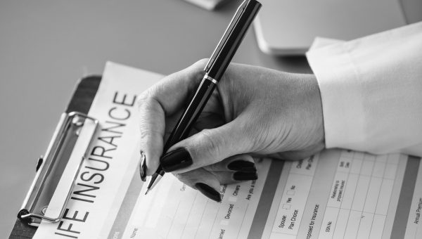 What exactly is a brokerage firm?