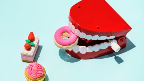 How does Dental Insurance work in Portugal ?