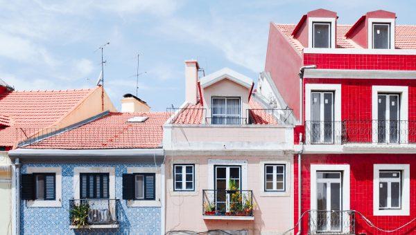 Ce qu'il faut savoir avant d'acquérir un bien au Portugal