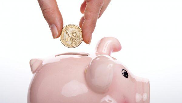 Assurance vie décès : Est-il rentable de souscrire votre assurance avec la banque ?