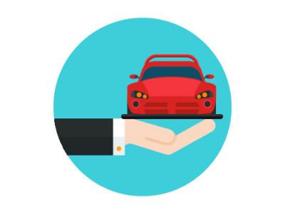 Assurance automobile : Souscrire une assurance automobile au Portugal