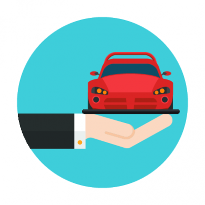 Car insurance: Take out your car insurance in Portugal