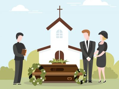 Assurance obsèques au Portugal: tout comprendre en 5 questions